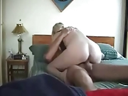 French Amateur Sex