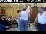 iraqi sex dance at zabiFik.Com