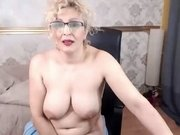 matureerotic secret record on 01/23/15 14:35 from chaturbate