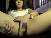 tessnaughty cam movie scene on 2/1/15 8:28 from chaturbate