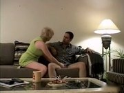 Hottest Homemade record with Cunnilingus, Mature scenes