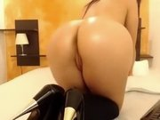 nawtykate1 non-professional episode on 1/30/15 07:31 from chaturbate