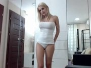 Lovelyanne private record on 08/15/14 12:48 from Chaturbate