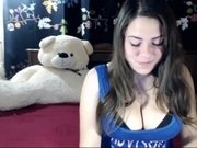 Yourfantasies1 secret clip on 10/31/15 19:27 from Chaturbate