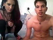 ceraelly private video on 06/09/15 17:00 from Chaturbate