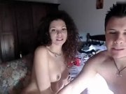 realitalian livecam movie on 1/31/15 15:00 from chaturbate