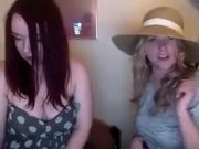 Wendy_darling private show at 06/06/15 02:11 from Chaturbate