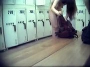 Best Amateur record with Changing Room, Hidden Cams scenes