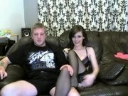 Hottest homemade spymania, Webcam porn scene