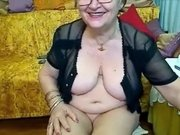 Exotic Homemade clip with Grannies, Big Tits scenes