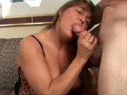 Best Homemade record with Brunette, Blowjob scenes