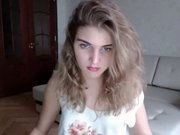 Lilidream private show at 04/29/15 11:31 from Chaturbate