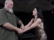 Great collection of BDSM Porn clips from Amateur BDSM Videos