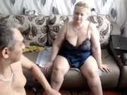 ledi50 intimate record on 1/30/15 09:53 from chaturbate