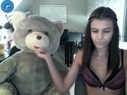 Sexyofficegirl webcam show at 03/29/15 06:29 from Chaturbate