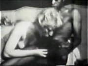 Horny Amateur record with Interracial, Grannies scenes