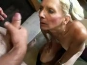 Crazy Amateur record with Hairy, Mature scenes