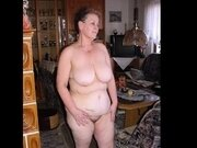 ILoveGrannY Well Aged Matures in Colllection