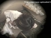 Japanese Masturbation In Toilet 2