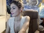 blonde4pasion dilettante episode on 1/28/15 19:22 from chaturbate
