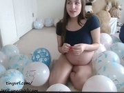 jerilynn intimate record on 2/1/15 21:14 from chaturbate