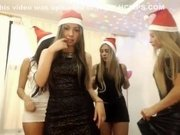 Aikotami private record on 12/24/14 08:49 from Chaturbate