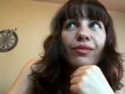 olesia-sean private record 07/09/2015 from chaturbate