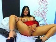 Indeed fantastic latin mother I cams4sex-net