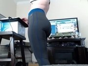 surfergirl85 intimate episode on 01/22/15 19:59 from chaturbate