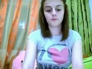 Ellysabeth webcam show at 05/10/15 23:46 from Chaturbate