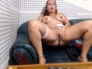 Elianabluex private show at 02/23/15 12:50 from Chaturbate