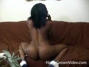 Amateur ebony slut wants to be stuffed deep by his BBC|4::Blowjob,6::Amateur,13::Ebony,2301::Big Dick