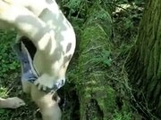 Amateur video In nature again (2018)