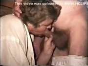 Exotic Homemade movie with Cunnilingus, Fingering scenes