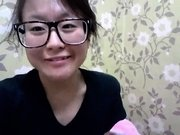 Chinese chick webcam