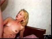 Retro amateur French clips (Part 3)
