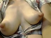 Milf With Big Nipples