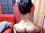 romanian webcam slut