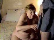 Fabulous Homemade movie with Grannies, Big Tits scenes