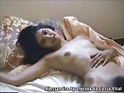 Indian wife homemade video 502.wmv