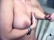 wicked self nipple torture 3