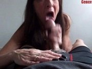Sexy Milf Marie Big Cock Blowjob Oral Creampie|6::Amateur,12::Cumshot,16::Mature,20::MILF,30::POV,38::HD,46::Verified Amateurs