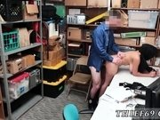 Office girl blowjob Suspect was clothed suspiciously and see