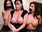 Bdsm Torture With Punishment Femdom Fetish
